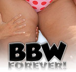 BBW Forever - Sexy BBW Babes Hardcore Porn Videos and Pictures